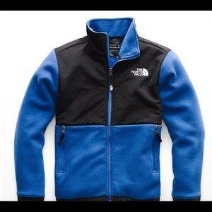 NEW  The North Face Men's  Jacket  SZ XXL
